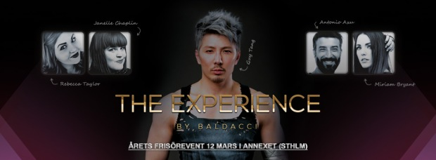 the-experience-slide
