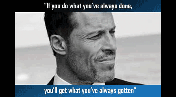 30-Highly-Motivational-Tony-Robbins-Quotes-speaker-motivational-inspirational-talks-ted-talks-quotes-best-self-development-legend-anthony-robbins-videos-blog-article-learning-author-small